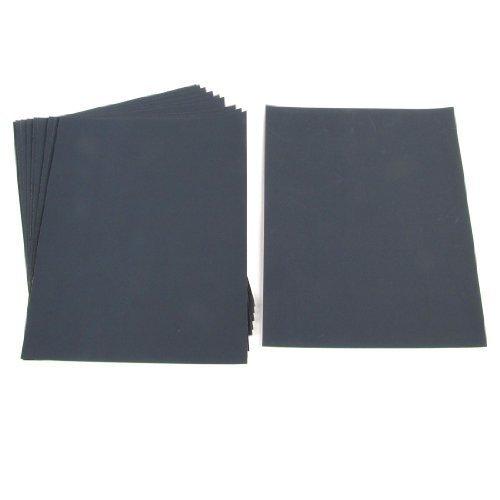 10finition-ponage-peinture-vernis-papier-abrasif-en-carbure-de-silicium-1500cw