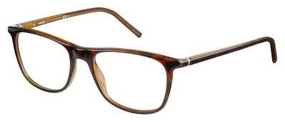safilo-brille-sa-1060-dwj-52