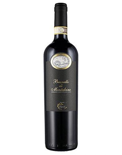 Brunello di Montalcino DOCG Tenimenti Ricci 2013 0,75 L