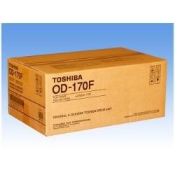 Preisvergleich Produktbild Toshiba 6A000000311 OD-170F Trommel 20.000 Seiten