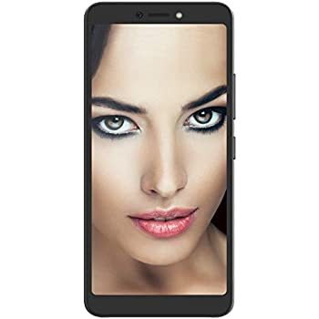 iTEL it1508 (512 MB RAM, 8 GB ROM, Dark Blue): Amazon in: Electronics