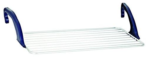 SECATOT SL TENDEDERO BALCÓN Aluminio 10m