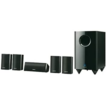 onkyo dolby atmos speakers. onkyo sks-ht528b 5.1 speaker package onkyo dolby atmos speakers
