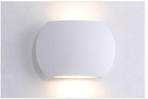 Applique da parete interno lampade parete da parete interni luce