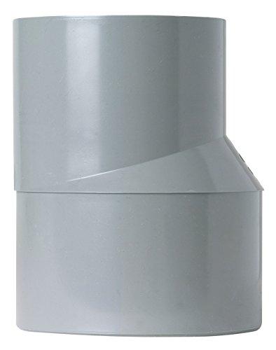 Girpi - Reduction Male/Femelle Diametre 80/50