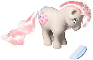 Basic Fun! ¡Diversión básica! 35238 Retro Pony - Boquilla