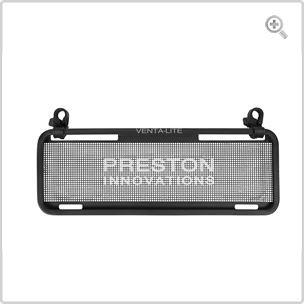 Preston Innovations Offbox 36 Venta Lite Slimline Tray -