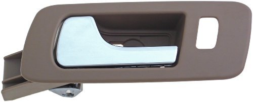 dorman-81842-cadillac-sts-driver-side-front-interior-door-handle-by-dorman