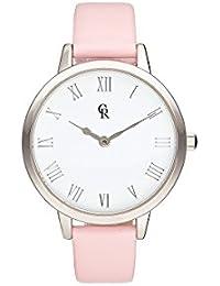 Reloj Charlotte Raffaelli para Unisex CRB001