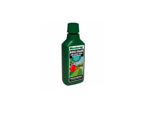 moss-killer-and-lawn-tonic-as-used-by-the-professionals-maxicrop-500ml
