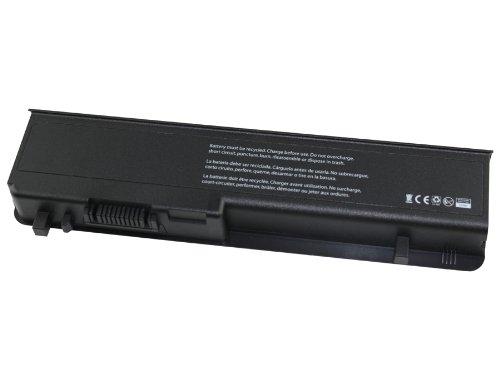 V7 V7ED-N855P Notebook Ersatz Akku für Dell Studio 1745/Vostro 1747/1749 (Vostro Studio)