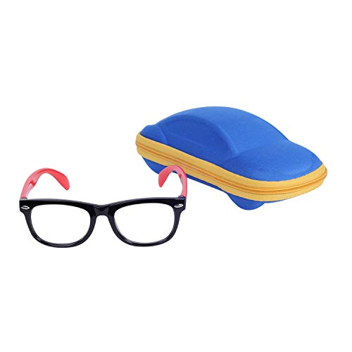 Gafas Ordenador Bebé Niños Niñas 2-6 años Lentes