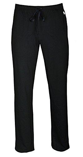 Polo Ralph Lauren Pyjama Hose Freizeithose 3XL 4XL 5XL 6XL Gr. 6XL Cruise Navy (Ralph Big Polo Tall And Lauren)
