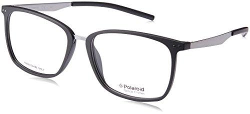 Preisvergleich Produktbild Polaroid Brille (PLD D402 AMD 54)