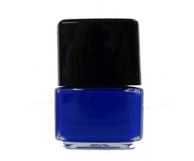 Magic Items Vernis pour konad10ml Bleu # 02