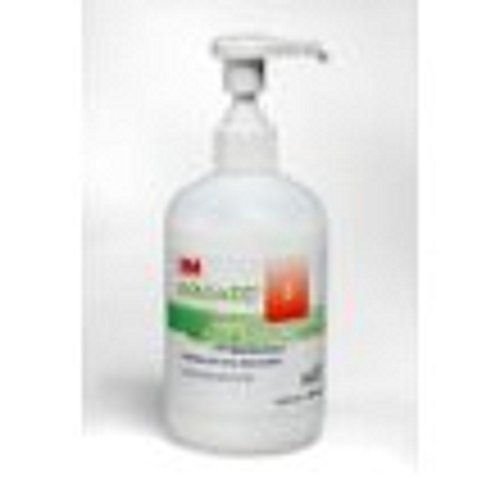 mckesson-3-pack-avagard-moisturizing-hand-sanitizer-169-oz-pump-bottle-by-3m
