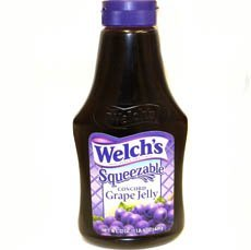welchs-concord-grape-jelly-squeezable-567g-pack-of-1