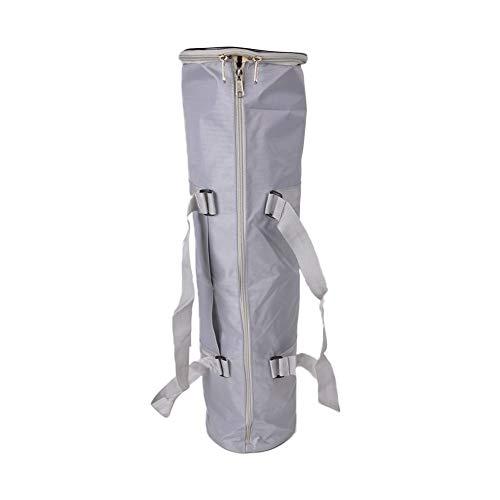 Yogamatten Rucksack Yogatasche Yoga Matte Oxford wasserdichtes Gewebe Tasche für Yogamatten Yoga-Zubehör