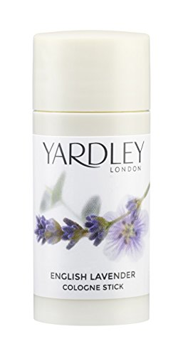 Yardley London English Lavender Cologne bâton