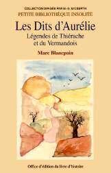 les-dits-daurelie-legendes-de-thierache-et-du-vermandois