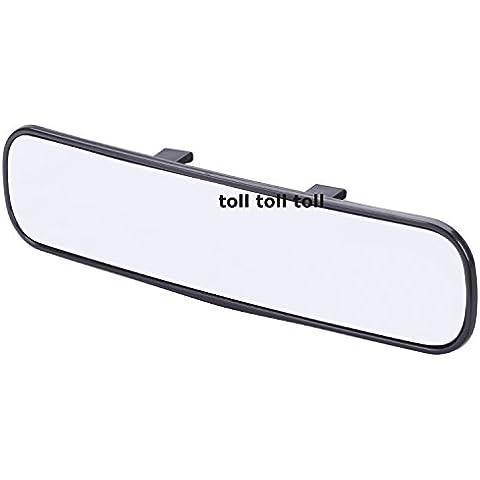 Espejo retrovisor panorámico
