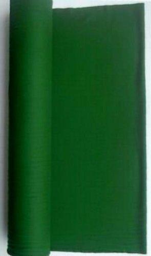 21 Ounce Pool Table Billiard Poker Cloth Felt English Green Priced Per Foot by Iszy Billiards