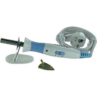 Iron Master Mini mit Eurostecker (R4L83TW00)