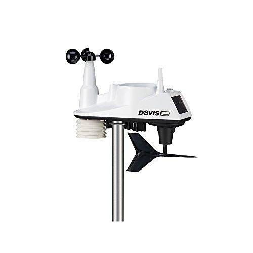 Davis Instruments Davis Vantage Vue Wireless Integrated Sensor Suite -