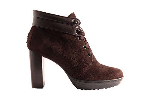stiefel-tods-suede-brown-damen-taglia-40