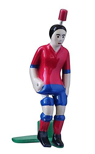 TIPP-Kick 019276 Top-Kicker Bayern (Kick-kicker)