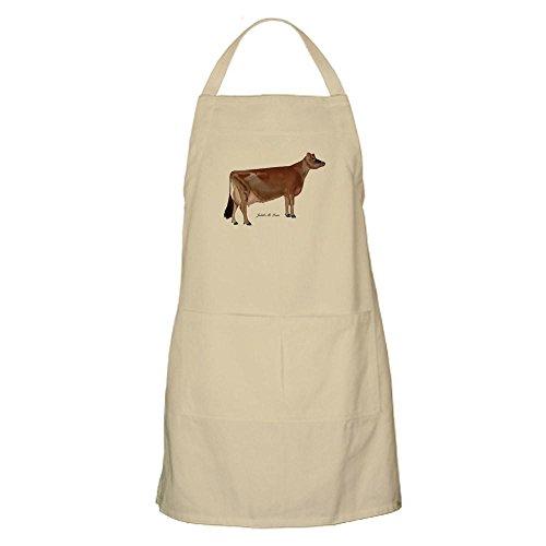 cafepress-jersey-kuh-100-baumwolle-kuche-schurze-mit-taschen-perfekt-grillen-schurze-oder-backen-sch