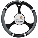 Sumex RMA5080 Couvre Volant PVC Real Madrid
