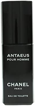 Chanel Perfume - Chanel Antaeus - perfume for men, Eau de Toilette