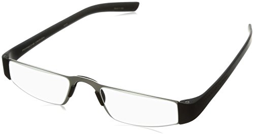 Porsche Design Brille (P8801 A D2.50 48)