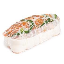 Carré de bœuf - Traiteur - Rôti - Rôti de poulet à la provençale - 800g - Livraison en colis réfrigéré 48h