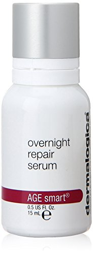 Dermalogica Overnight Repair Serum, 0.5 Fluid Ounce