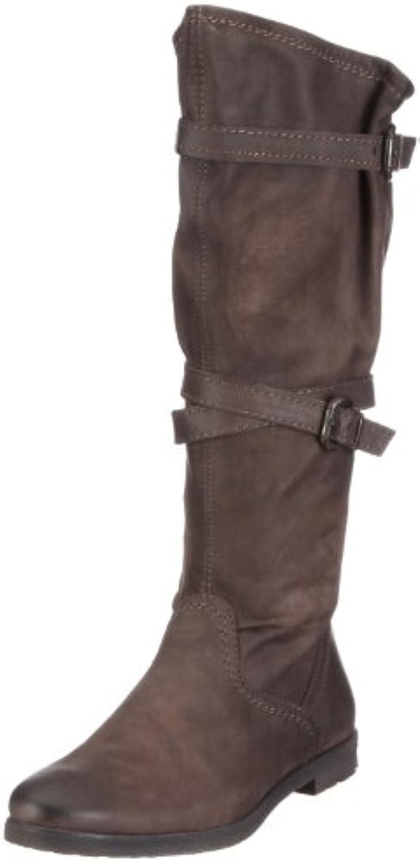 Mr.   Ms. Tamaris 1-1-25650-27, Stivali Stivali Stivali donna Prezzo di vendita Materiali di alta qualità Specifiche complete | A Basso Prezzo  8706e3