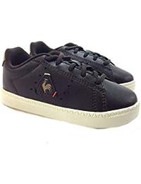 295de22fe3de6 Amazon.fr   Le Coq Sportif - Baskets mode   Chaussures garçon ...