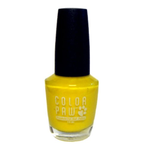 pet-pals-tp867-46-couleur-paw-nail-polish-myer-citron