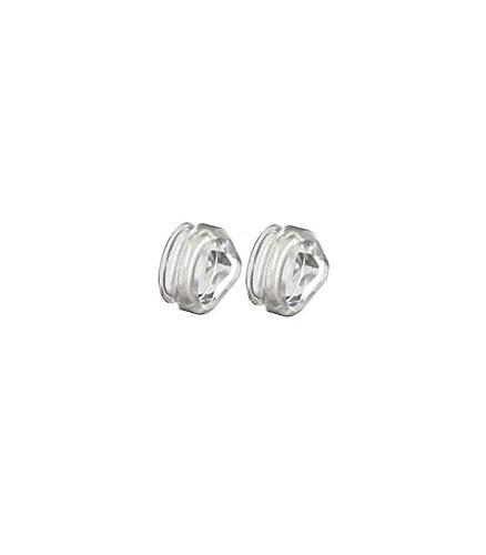 anello-sigillante-10-pezzi-per-mirage-swift-ii-resmed