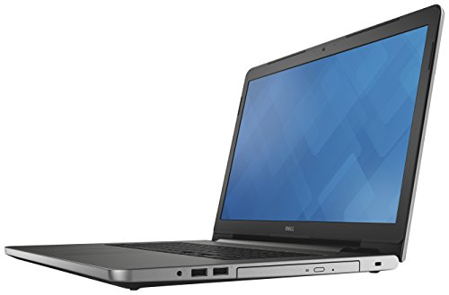 dell-inspiron-17-5759-notebook