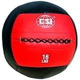 CSI Medicine Ball/Wall Ball (Crossfit)- 12 KG