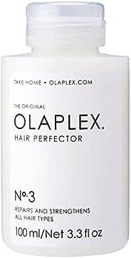 مرطب ومرمم الشعر رقم 3 من اولابليكس، 100 مل
