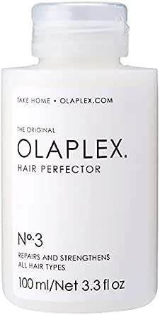 Olaplex No. 3 Reparaturbehandlung Hair Perfector