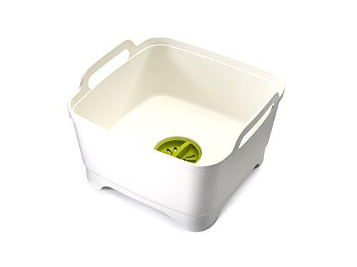 joseph-joseph-wash-and-drain-washing-up-bowl-white-green