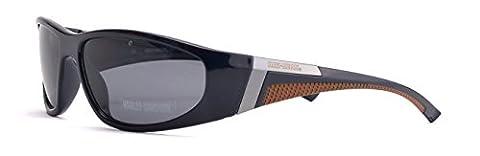 Harley Davidson Damen Sonnenbrille