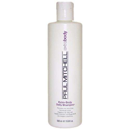 paul-mitchell-extra-body-shampooing-500-ml-lot-de-2