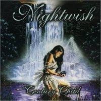 Century Child by Nightwish (2002-08-02)