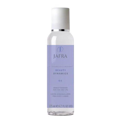 jafra-make-up-entferner-fur-augen-u-lippen-125-ml