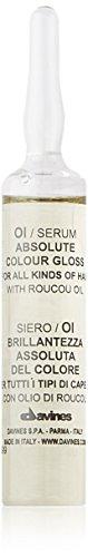 Davines Essential Haircare OI / Serum - Absolute Colour Gloss 12x13ml